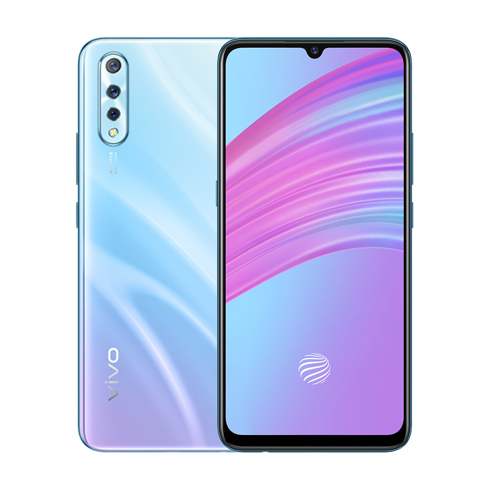 Vivo s1 ful review