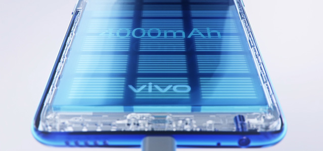 v15chargetvc tvc