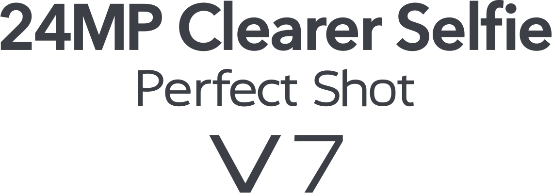 Vivo V7 1718 Latest Firmware ✓ The Galleries of HD Wallpaper