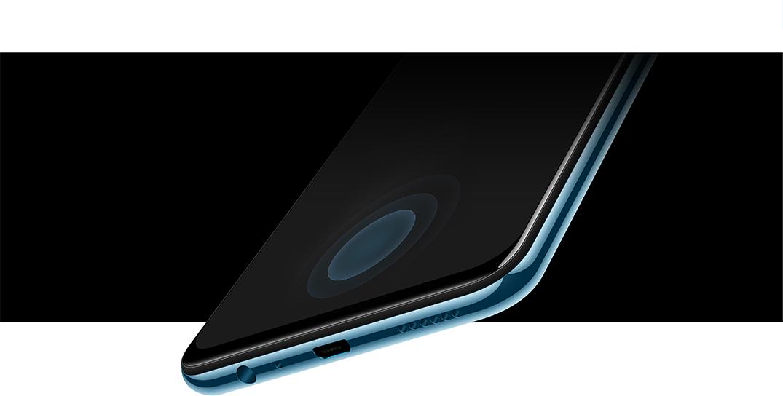Rasakan pengalaman baru dengan Smartphone Vivo S1 1