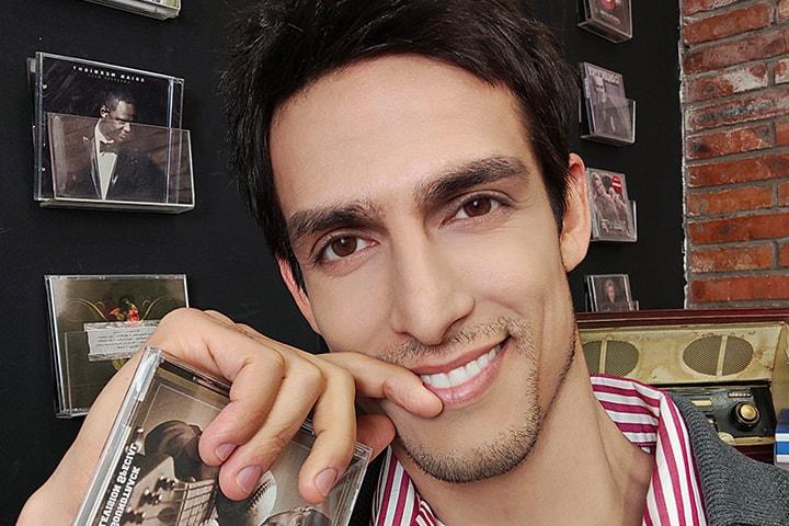 Vivo Y19 Selfie Camera